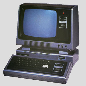 The History Of Computers During My Lifetime 1970s