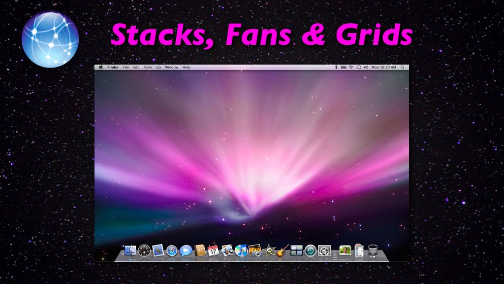 how to make mac os x run faster