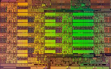 Modern Microprocessors - A 90-Minute Guide!